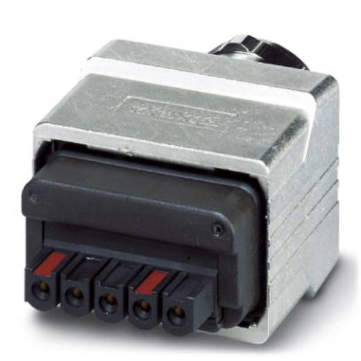 VS-PPC-C2-MSTB-MNNA-P13-A5-SP - power-connector Phoenix Contact 1608074