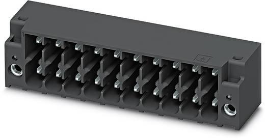 Phoenix Contact 1787108 Penbehuizing-board DMC Rastermaat: 3.50 mm 50 stuks