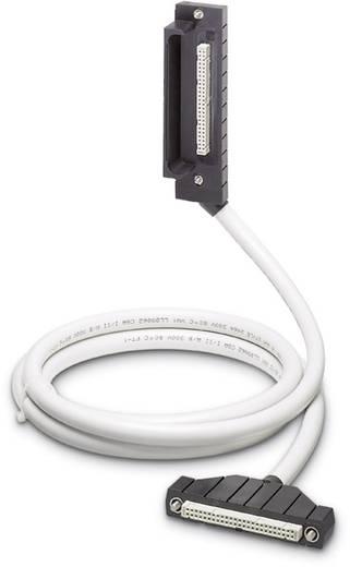 FLK 50-PA / EZ-DR / KS / 2000 / YUC - kabel FLK 50-PA / EZ-DR / KS / 2000 / YUC Phoenix Contact Inhoud: 1 stuks
