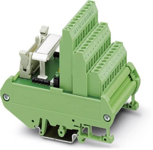 FLKMS 14/ 8IM/LA/PLC - Passieve module FLKMS 14/ 8IM/PLC Phoenix Contact Inhoud: 5 stuks