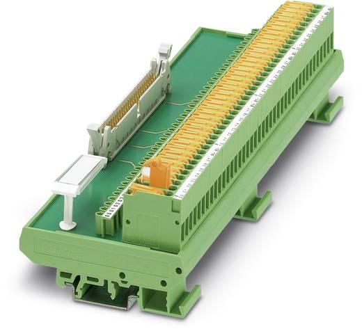 FLKM 50 / KDS3-MT / PPA / PLC - Passieve module FLKM 50/KDS3-MT/PPA/PLC Phoenix Contact Inhoud: 1 stuks