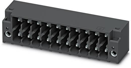 Phoenix Contact 1787069 Penbehuizing-board DMC Rastermaat: 3.50 mm 50 stuks