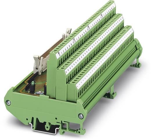 FLKMS 50 / 32IM / LA / PLC - Passieve module FLKMS 50 / 32IM / LA / PLC Phoenix Contact Inhoud: 1 stuks