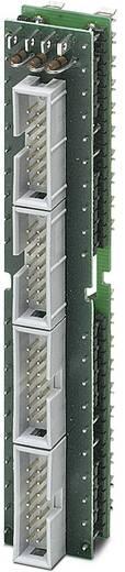 Phoenix Contact FLKM 50/4-FLK14/PA-S300 FLKM 50/4-FLK14 / PA-S300 - systeem plug Inhoud: 1 stuks