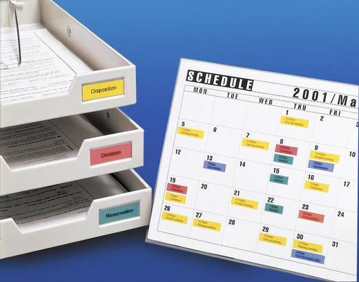 Casio KL-60 Labelmaker Geschikt voor labels: XR Strookbreedte: 6 mm, 9 mm, 12 mm