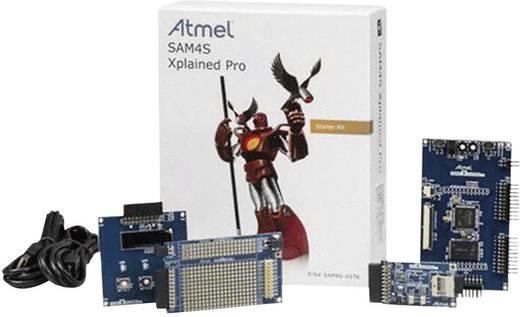 Microchip Technology ATSAM4S-XSTK Starterkit