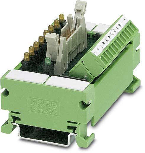 Phoenix Contact UM 45-DO/LA/SIM8 Interface module Inhoud: 1 stuks