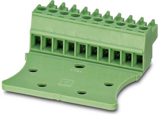 Phoenix Contact 1768978 Busbehuizing-kabel MC Totaal aantal polen 12 Rastermaat: 3.81 mm 50 stuks