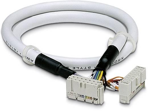 FLK 14/16/EZ-DR/ 600/S7 - kabel FLK 14/16/EZ-DR/ 600/S7 Phoenix Contact Inhoud: 1 stuks