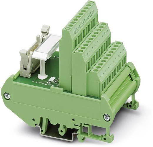 FLKMS 14/ 8IM/PLC - passieve module FLKMS 14/ 8IM/PLC Phoenix Contact Inhoud: 2 stuks