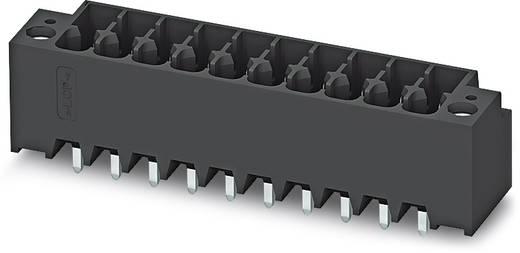 Phoenix Contact 1787564 Penbehuizing-board DMCV Rastermaat: 3.50 mm 50 stuks