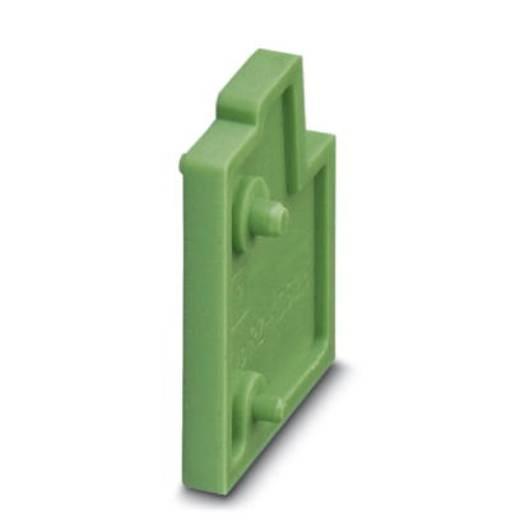 Phoenix Contact RZ-KDS 2,5 RZ-KDS 2,5 - printplaten-aansluitklem Inhoud: 100 stuks