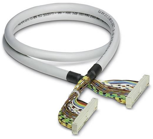 Phoenix Contact Câble FLK 40/EZ-DR/ 100/KONFEK FLK 40 / EZ-DR / 100 / KONFEK - kabel Inhoud: 1 stuks