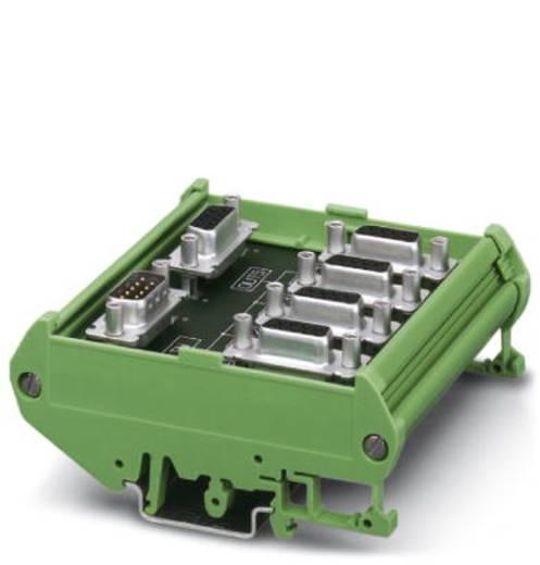 PSM PTK 4 - fiber accessoires PSM PTK 4 Phoenix Contact Inhoud: 1 stuks