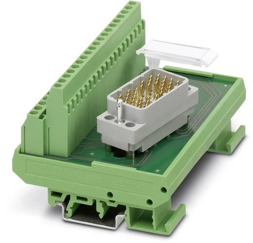 UMK- EG38 / 38-XOL - Transfer Module UMK- EC38/38-XOL Phoenix Contact Inhoud: 1 stuks