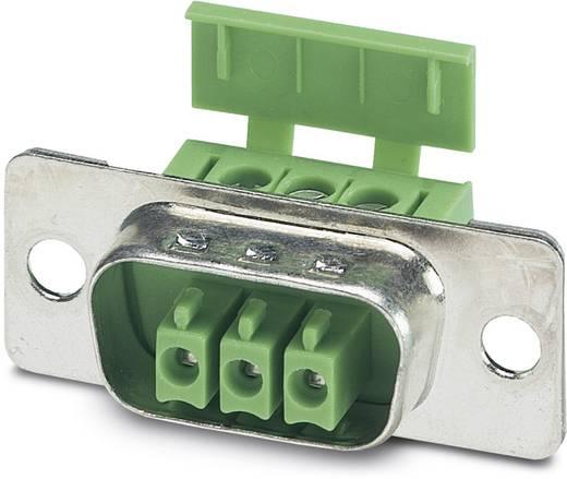 Phoenix Contact 1841909 Penbehuizing-kabel PSC Rastermaat: 3.50 mm 50 stuks