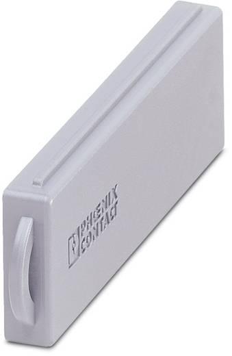 VC-SD2 - beschermkap VC-SD2 Phoenix Contact Inhoud: 5 stuks