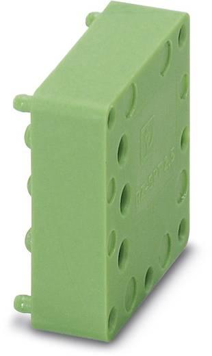Grid afstandhouder RZ-SPT 2,5-5,0 Phoenix Contact Groen 100 stuks