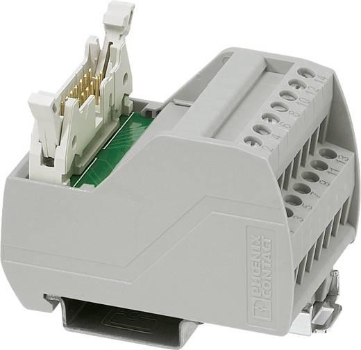 VIP-2 / SC / FLK16 - Transfer Module VIP-2 / SC / FLK16 Phoenix Contact Inhoud: 1 stuks