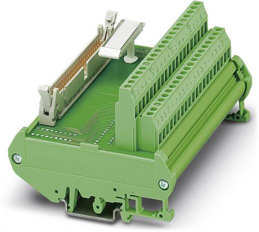 FLKM 50/PLC - Passieve module FLKM 50/PLC Phoenix Contact Inhoud: 1 stuks