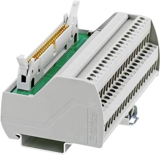 VIP-2 / SC / FLK50 (1-40) / S7 - Passieve module VIP-2/SC/FLK50 (1-40) /S7 Phoenix Contact Inhoud: 1 stuks