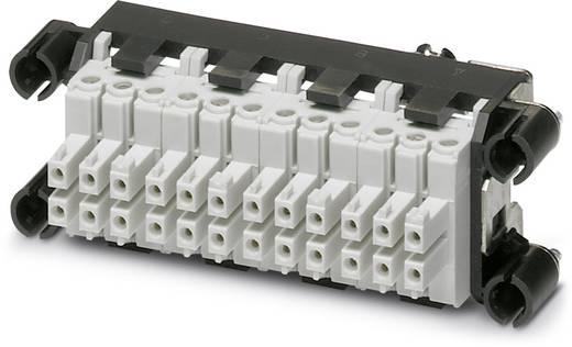 Phoenix Contact VC-TR3 / 4M-PEA-S6666-SET VC-TR3 / 4M-PEA-S6666-SET - Contact insert set 5 stuks