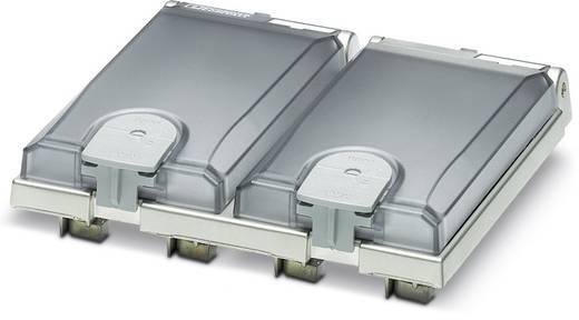Phoenix Contact VS-SI-EB-EMC 2 VS-SI-EB-EMC 2 - Montageframe 1 stuks