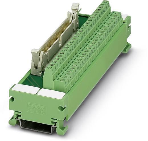 Phoenix Contact UM 45-FLK16 Interface module Inhoud: 1 stuks