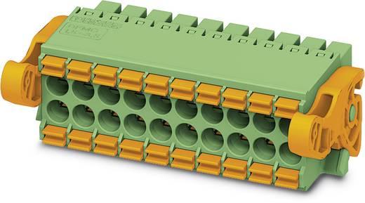 Phoenix Contact 1790519 Busbehuizing-kabel DFMC Rastermaat: 3.50 mm 50 stuks