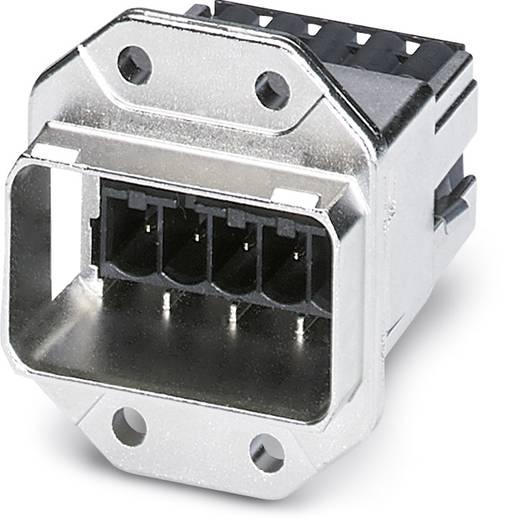 VS-PPC-F2-MSTB-MNNA-1R-SPSA5 - wanddoorvoer 1608249 Phoenix Contact 1 stuks