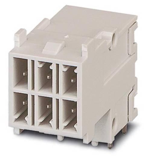 VC-AML 6 - contact insert VC-AML 6 Phoenix Contact Inhoud: 50 stuks