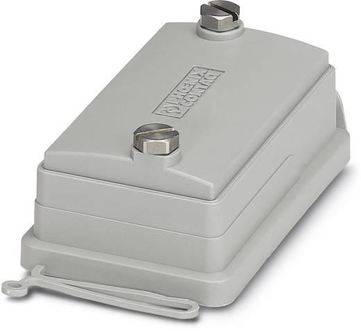 HC-B 10-TMS-SD-IP65 - beschermkap HC-B 10-TMS-SD-IP65 Phoenix Contact Inhoud: 10 stuks