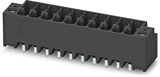 Phoenix Contact 1787467 Penbehuizing-board DMCV Rastermaat: 3.50 mm 50 stuks
