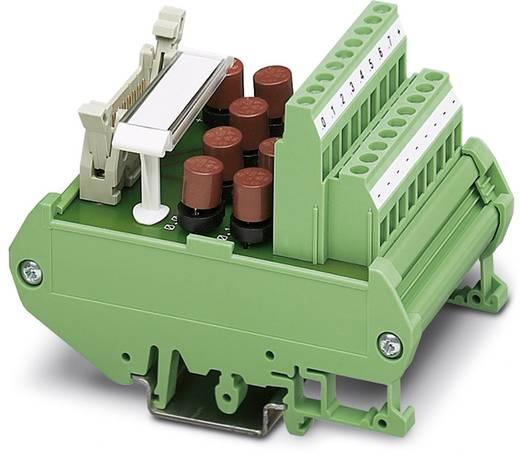 FLKM 14 / 8M / SI / PLC - Passieve module FLKM 14/8M/SI/PLC Phoenix Contact Inhoud: 1 stuks