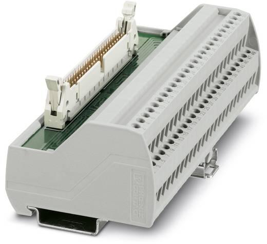 VIP-2/SC/FLK50 - Passieve module VIP-2/SC/FLK50 Phoenix Contact Inhoud: 1 stuks