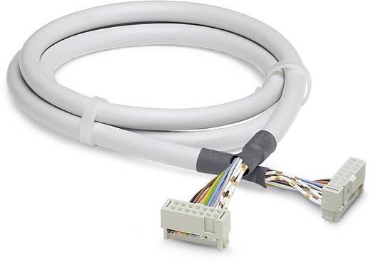 FLK 14 / EZ-DR / 400 / KONFEK - kabel FLK 14 / EZ-DR / 400 / KONFEK Phoenix Contact Inhoud: 1 stuks