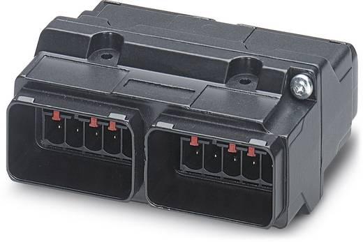 VS-PPC-J-4X-1227 - powerverdeler 1405387 Phoenix Contact 1 stuks