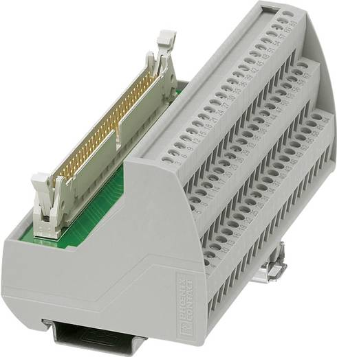 Phoenix Contact VIP-3/SC/FLK64 Interface module Inhoud: 1 stuks