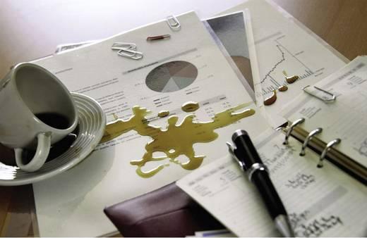 Lamineerfolie GBC DIN A3 100 micron glanzend 100 stuks