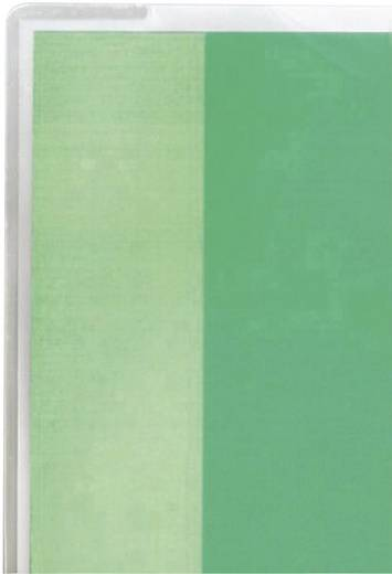 Lamineerfolie GBC DIN A6 125 micron glanzend 100 stuks