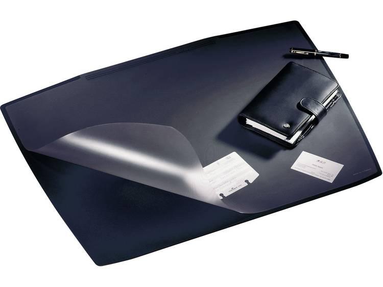 Durable Artwork Bureau-onderlegger Zwart A2 Schuim 68 x 53 cm Stuks
