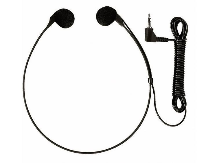 Olympus Stereo Headset E-102 (057717)