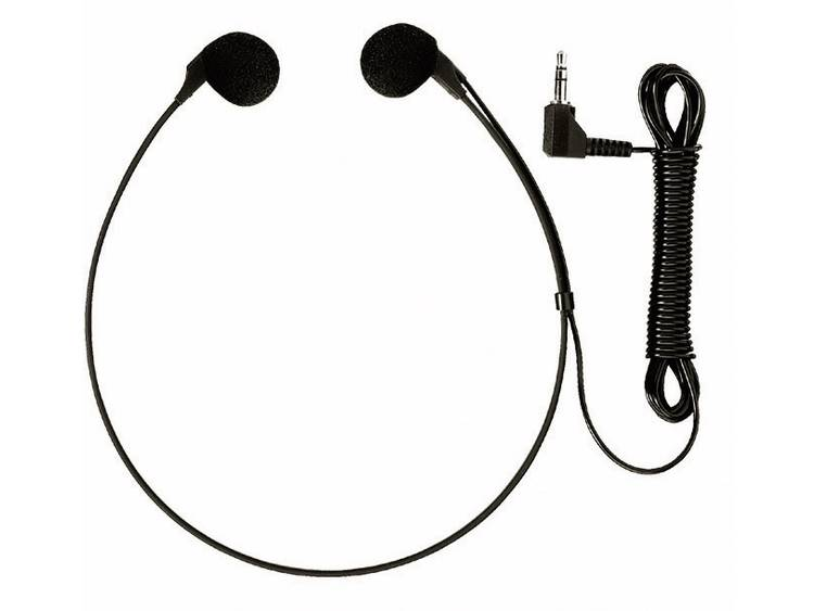 Olympus Stereo Headset E-102 (057717)