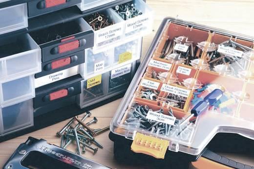 Brother Tape SCHRIFTBAND TZ-641, TZE641, , , TZe gelamineerd