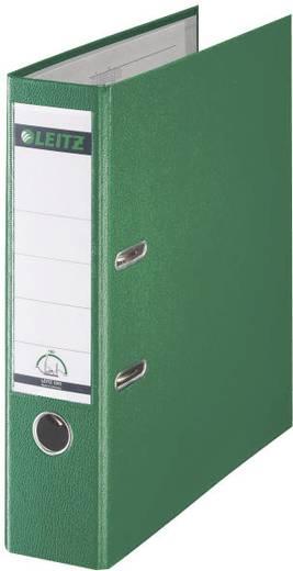 Leitz 10151055 DIN A4 80 mm Groen 1 stuks