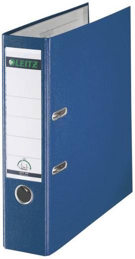 Leitz 10105035 DIN A4 80 mm Blauw 1 stuks
