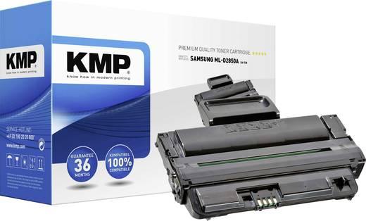KMP Tonercassette vervangt Samsung ML-D2850A Compatibel Zwart 2000 bladzijden SA-T30