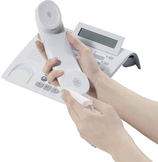 Durable Telephone Clean 50