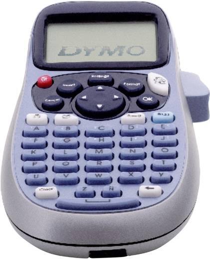 DYMO LetraTAG LT-100H Labelmaker