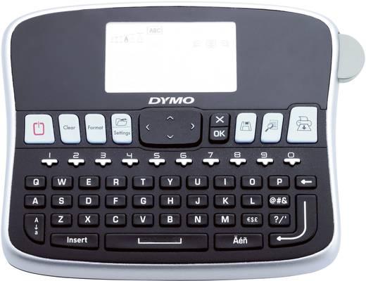 DYMO Labelmanager 360D Labelmaker